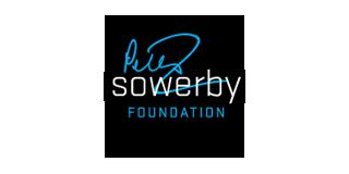 Peter Sowerby