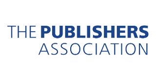 Publishers Association